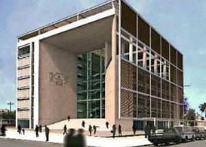 edificio_consistorial_nuevo