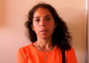 Fabiola Urzua