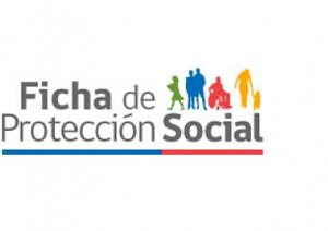 ficha_proteccion_social