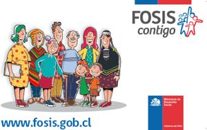fosis_postulaciones