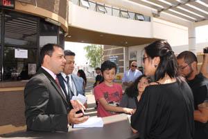 gobernador_difusion_articulos_escolares_frontera