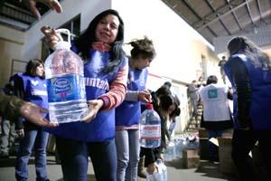 hogar_cristo_ayuda_damnificados