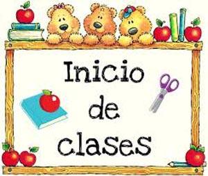 inicio_clases