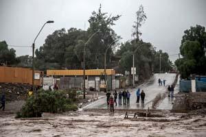 lluvias_atacama