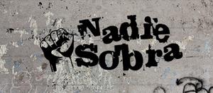 nadie_sobra