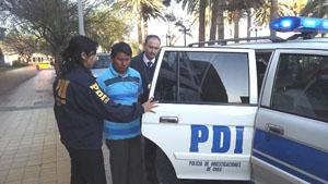 pdi_detenido_taxista_peruano