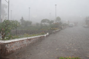 putre_lluvia