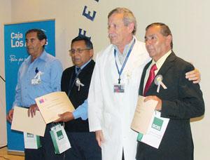 salud_auxiliares_hospital