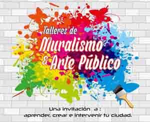 talleres_muralismo