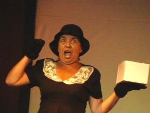 teatro_monologos