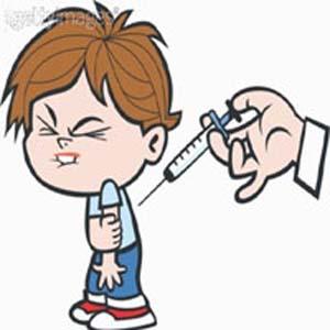 ... en todo el país la campaña de vacunación 2015 contra la influenza