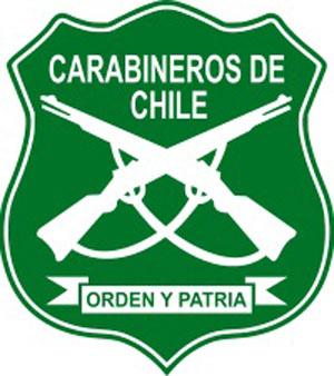 carabineros_escudo