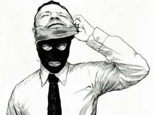 delincuente_de_corbata