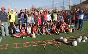 deportes_escuela_futbol