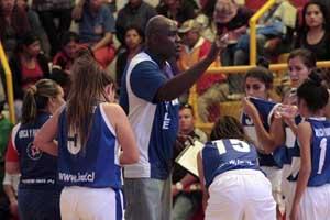 deportes_exnba