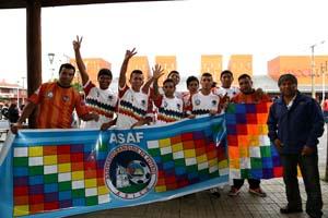 deportes_seleccion_aymara