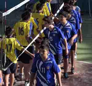deportes_voleibol_nac