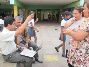 desarrollo_social_escuela_argentina