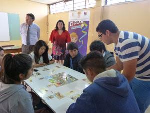 educacion_emprendimiento