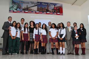 educacion_ingles