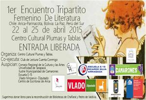 encuentro_literartura