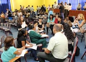 gendarmeria_cuenta_publica_participativa