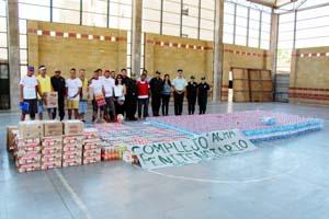 gendarmeria_donacion_colaciones