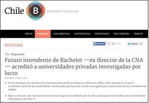 intendente_querella_1