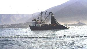 nave_pesquera