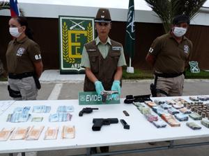 os7_allanamiento_armas_droga