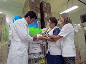 salud_hospital