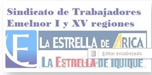 sindicatos_la_estrella