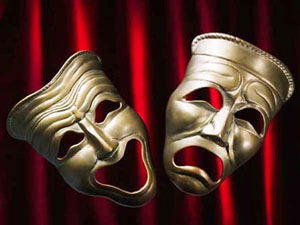 teatro_mascaras