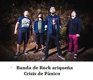 banda_crisis_de_panico_1