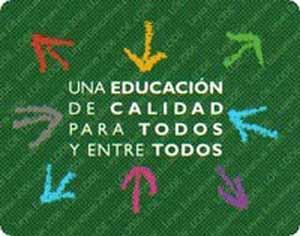 desarrollo_social_educacion_calidad