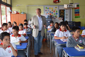 educacion_escuela_e15