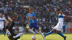 futbol_san_marcos_u_catolica