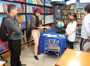 gendarmeria_biblioteca