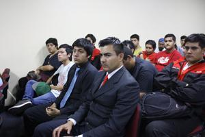 inacap_premiacion_alumnos