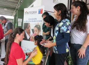 integra_vacuna