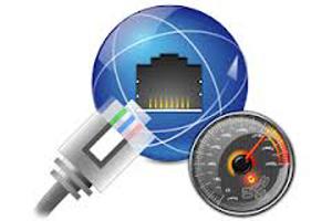 internet_velocidad