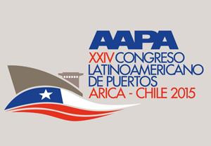 logo_aapa_arica