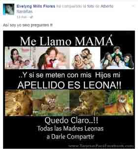 mama_evelyng_mills_flores
