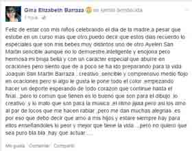 mama_gina_elizabeth_barraza