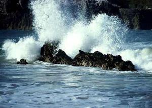marejadas_rocas