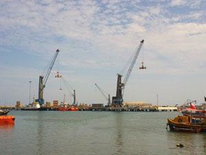 puerto_desde_la_caleta_1
