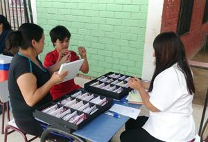 salud_operativo_oftalmologico_cesfam