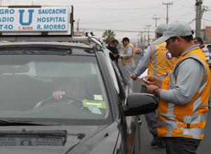 transporte_fiscalizacion_taxis