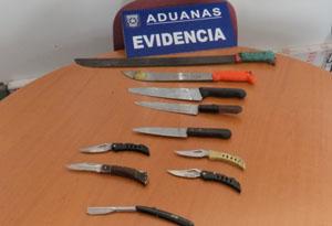 aduanas_armas_blancas_colombianos
