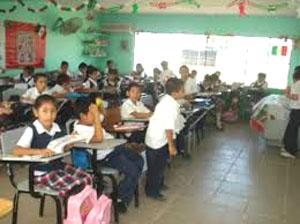 alumnos_clases